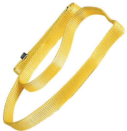 Heavy Duty Anchor Loop Rigging Sling