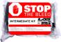 Public Access Bleeding Prevention Kit - INTERMEDIATE