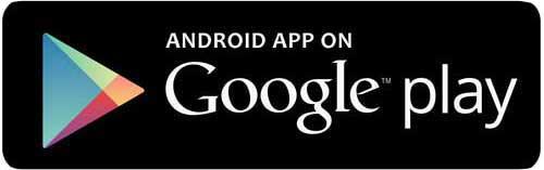 google-app-store-new.jpg