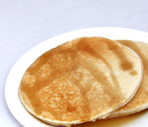HCG Maintenance Pancake Mix (Natural) | HCG Maintenance Foods | HCG P3 Foods | HCG Phase 3 Foods | Foods for after HCG