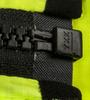 Ykk separating zipper