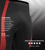 Men's Compression Classic 2.0 Review Panel