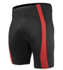 Men's Compression Classic 2.0 Red Front