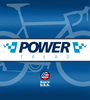 Power Tread Graphic Panel