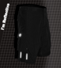 Men's Summit Mountain Bike Shorts Short Reflective