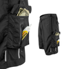 Men's Summit Mountain Bike Shorts Short Pocket Detail