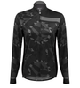 Aero Tech Women's Mosaic Empress Long Sleeve in Charcoal Front