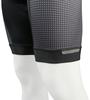 Men's Premiere Modern Bib Shorts Leg Gripper Outside
