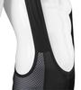 Men's Premiere Modern Bib Shorts Front Strap Detail