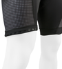 Men's Premiere Modern Bib Shorts Leg Gripper Inside