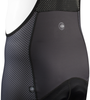 Men's Premiere Modern Bib Shorts Back Yoke Detail