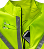 High Visibility Reflective 3M Super Bright Scotchlite 360 Reflective Pockets for Accessories