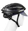 Aero Tech Mosaic Rush Cycling Cap under Helmet