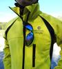 Multi-Sport jacket