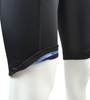 Aero Tech Designs Black Pearl Cycling Shorts Leg Gripper
