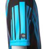 Men's Alsan Sprint Cycling Jersey Sleeve