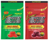 Jelly Belly  Extreme Sport Beans Caffeinated  Single Packs