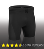 High Performance Compression Reviews
