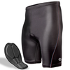 Men's All American Padded Bike Short