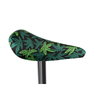 Mary Jane Lycra Seat Cover
