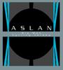 Aslan Graphic Panel