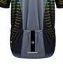 Big Men's Sprint Jersey El Grande Back Pocket Detail
