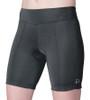 Skirt Sports Women's PADDED Free Ride Shorts