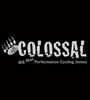 Colossal Logo Graphic