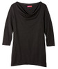 Terry Women's Cycling Tunic - 3/4 Sleeve  Cadence Dress