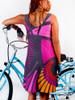 tamara cycling