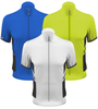 Aero Tech Elite Recumbent Bicycle Jersey Icon