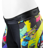 Women's Empress Hide a Rider Shorts Waistband Detail