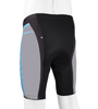 Aero Tech BIG Men's Sprint Shorts - Aslan - Cycling Shorts