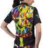 designer cycling jerseys for women
