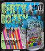 Aero Tech Dirty Dozen Cycling Jersey 2017 Graphic Panel
