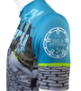 Aero Tech Dirty Dozen Cycling Jersey 2017 Left Sleeve