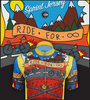 BIG Men's Ride for Infinity Cycling Graphic