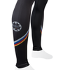 Aero Tech Men's Tenacious Tights - JAG OFF Pittsburgh Theme - Cycling Tights