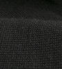 Merino Wool fabric closeup