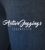 Jeggings Graphic Detail Page
