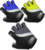 Lightweight and Breathable Gel Gloves Icon