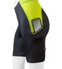 Luna Cycling Shorts Pocket Detail 3