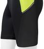 Luna Cycling Shorts Pocket Detail 1