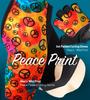 Aero Tech Wild Print Peace Kit Panel