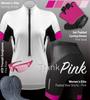 Aero Tech Pink Elite Kit Panel
