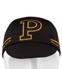 Pittsburgh Pirates Cycling Cap