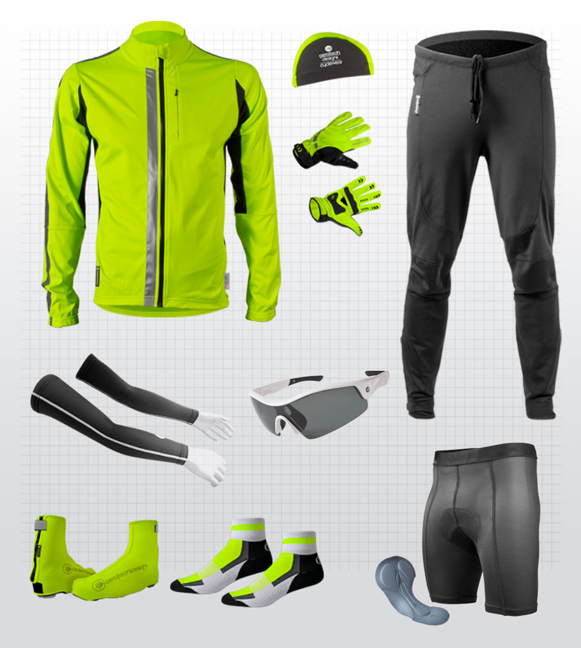 https://cdn7.bigcommerce.com/s-cmcj94sbu5/images/stencil/1280x1280/products/2488/13909/ATD_ColdWeather_CyclingPant_Group__34851.1513350049.png?c=2&imbypass=on