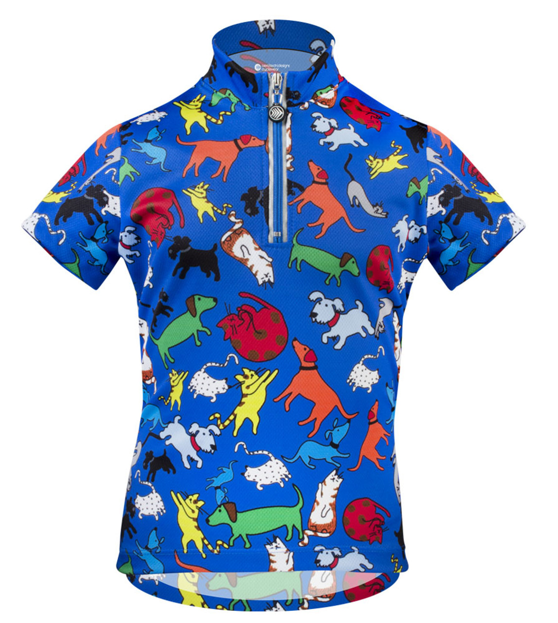 https://cdn7.bigcommerce.com/s-cmcj94sbu5/images/stencil/1280x1280/products/2827/11566/atd-child-s-designer-cycling-jersey-it-s-raining-cats-and-dogs-blue-80__31904.1508169818.jpg?c=2&imbypass=on&imbypass=on