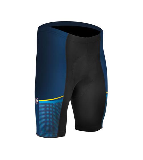 Aero Tech Designs Custom | Sprint Short
