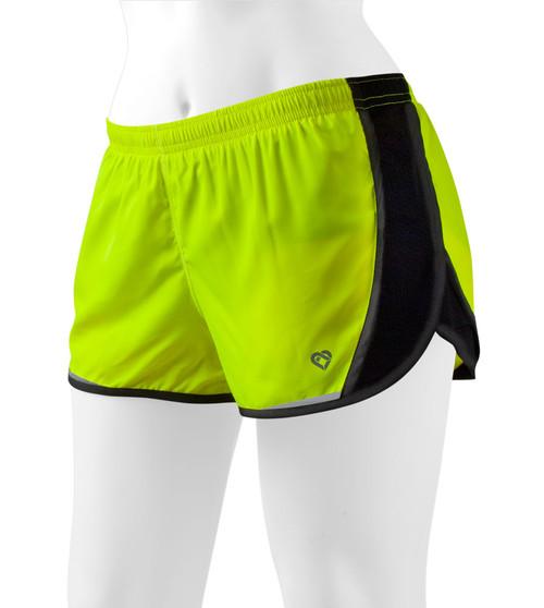 Colosseum Women's Breeze Running Short